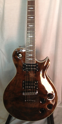 Mk_brown_smoke_burst